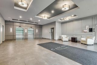 """Photo 30: 705 1415 PARKWAY Boulevard in Coquitlam: Westwood Plateau Condo for sale in """"CASCADE"""" : MLS®# R2585886"""