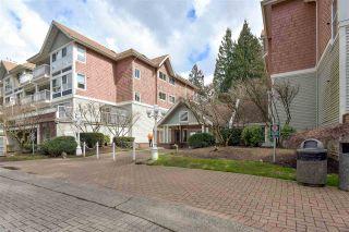 Photo 31: 406 9668 148 Street in Surrey: Guildford Condo for sale (North Surrey)  : MLS®# R2554903