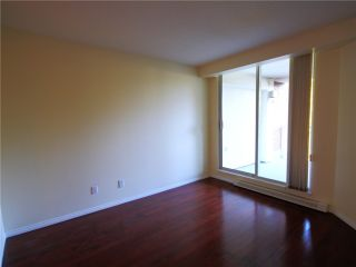 Photo 11: 706 5615 HAMPTON Place in Vancouver: University VW Condo for sale (Vancouver West)  : MLS®# V1036244