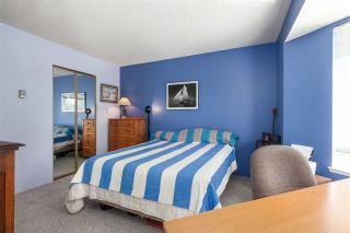"Photo 14: 404 1215 LANSDOWNE Drive in Coquitlam: Upper Eagle Ridge Townhouse for sale in ""SUNRIDGE ESTATES"" : MLS®# R2193144"