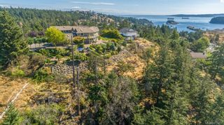Photo 21: 1666 Sheriff Way in : Na Departure Bay House for sale (Nanaimo)  : MLS®# 872487