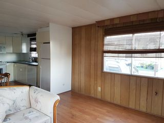 """Photo 5: 119 9950 WILSON Street in Mission: Stave Falls Manufactured Home for sale in """"RUSKIN PLACE MOBILE HOME PARK"""" : MLS®# R2167656"""