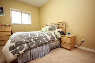 Photo 16: 14297 103A Avenue in Surrey: Whalley House for sale (North Surrey)  : MLS®# R2122584