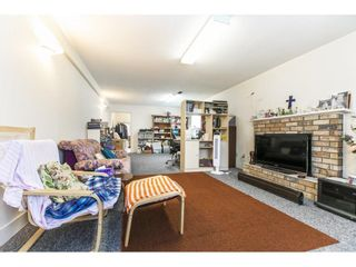Photo 31: 4400 DANFORTH Drive in Richmond: East Cambie House for sale : MLS®# R2586089