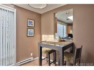 Photo 12: 4849 Cordova Bay Rd in VICTORIA: SE Cordova Bay House for sale (Saanich East)  : MLS®# 726605