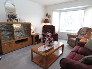 Photo 18: 851 WINDBREAK STREET in : Brocklehurst House for sale (Kamloops)  : MLS®# 130797