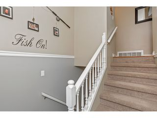 """Photo 3: 6217 172 Street in Surrey: Cloverdale BC House for sale in """"West Cloverdale"""" (Cloverdale)  : MLS®# R2534723"""