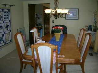 Photo 4: 4216 MUSQUEAM DR in Vancouver: University VW House for sale (Vancouver West)  : MLS®# V577927