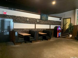 Photo 13: 50A Caribou Street West in Moose Jaw: Central MJ Commercial for sale : MLS®# SK860017