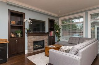 Photo 4: 12848 26 AVENUE in South Surrey White Rock: Elgin Chantrell Home for sale ()  : MLS®# R2138791
