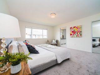 Photo 15: 9311 DIXON Avenue in Richmond: Garden City House for sale : MLS®# R2251829