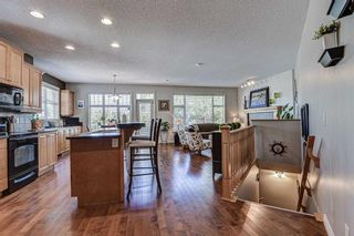 Photo 6: 4 Everwillow Park SW in Calgary: Evergreen Detached for sale : MLS®# A1121775