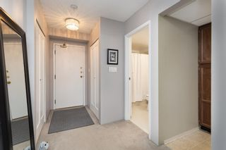 """Photo 2: 603 11881 88 Avenue in Delta: Annieville Condo for sale in """"Kennedy Heights Tower"""" (N. Delta)  : MLS®# R2602778"""