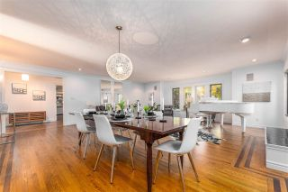 Photo 11: 86 ST GEORGE'S Crescent in Edmonton: Zone 11 House for sale : MLS®# E4220841