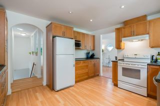 Photo 12: 11673 MORRIS Street in Maple Ridge: West Central House for sale : MLS®# R2617473