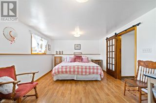 Photo 26: 400 COLTMAN Road in Brighton: House for sale : MLS®# 40157175