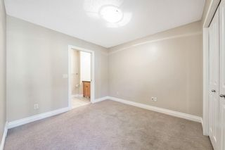 Photo 15: 2 720 56 Avenue SW in Calgary: Windsor Park Row/Townhouse for sale : MLS®# A1153375