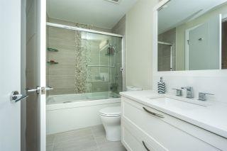 Photo 15: 302 15360 20 Avenue in Surrey: King George Corridor Condo for sale (South Surrey White Rock)  : MLS®# R2133201