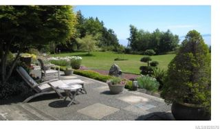 Photo 33: 9261 Invermuir Rd in Sooke: Sk Sheringham Pnt House for sale : MLS®# 828570