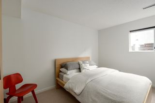 Photo 38: 618 E 13TH Street in North Vancouver: Boulevard House for sale : MLS®# R2611506