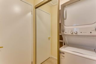 Photo 23: 2619 Dovely Court SE in Calgary: Dover Row/Townhouse for sale : MLS®# A1152690