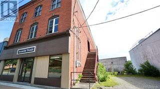Photo 33: 198 + 200 Milltown Boulevard in St. Stephen: Other for sale : MLS®# NB060995
