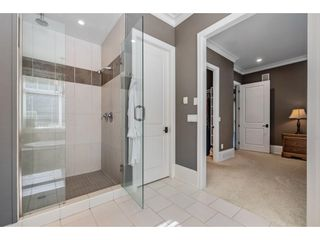 """Photo 21: 1 35811 GRAYSTONE Drive in Abbotsford: Abbotsford East House for sale in """"Graystone Estates"""" : MLS®# R2596876"""
