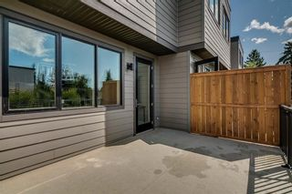 Photo 31: 1587 38 Avenue SW in Calgary: Altadore Row/Townhouse for sale : MLS®# A1020976