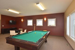 Photo 28: 340 30 Royal Oak Plaza NW in Calgary: Royal Oak Apartment for sale : MLS®# C4188573