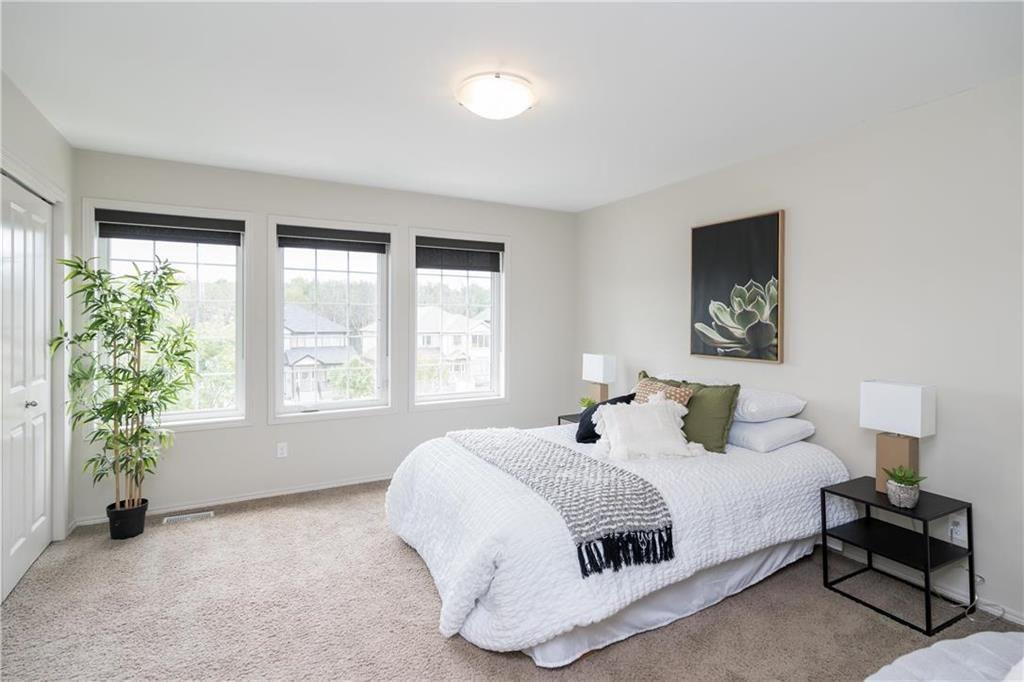 Photo 16: Photos: 104 15 Bridgeland Drive in Winnipeg: Bridgwater Forest Condominium for sale (1R)  : MLS®# 202115646