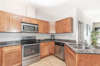 Photo 17: 37 840 156 Street in Edmonton: Zone 14 Carriage for sale : MLS®# E4237243