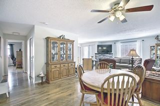Photo 4: 105 5105 Valleyview Park SE in Calgary: Dover Apartment for sale : MLS®# A1138950
