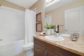 Photo 19: 2157 28 Street in Edmonton: Zone 30 House Half Duplex for sale : MLS®# E4248904