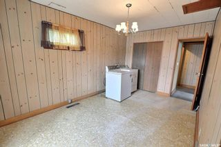 Photo 6: 1202 15th Street West in Prince Albert: West Flat Residential for sale : MLS®# SK869800