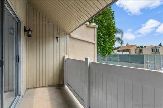 Photo 19: KEARNY MESA Condo for sale : 2 bedrooms : 8036 Linda Vista Rd ##2R in San Diego