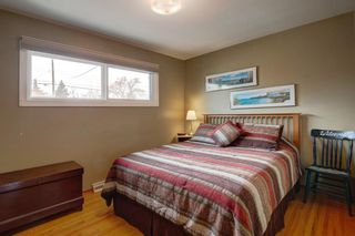 Photo 12: 731 45 Street SW in Calgary: Westgate Detached for sale : MLS®# A1092101