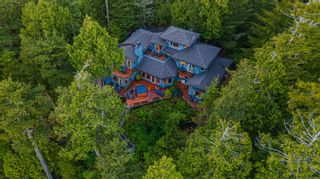 Photo 54: 460 Marine Dr in : PA Ucluelet House for sale (Port Alberni)  : MLS®# 878256
