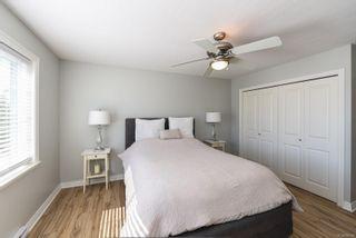 Photo 41: 53 717 Aspen Rd in : CV Comox (Town of) Condo for sale (Comox Valley)  : MLS®# 880029