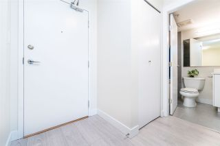 """Photo 22: 606 9171 FERNDALE Road in Richmond: McLennan North Condo for sale in """"FULLERTON"""" : MLS®# R2598388"""