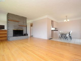 Photo 4: 6484 Golledge Ave in SOOKE: Sk Sooke Vill Core House for sale (Sooke)  : MLS®# 794259