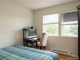 Photo 15: 3 2563 Millstream Rd in VICTORIA: La Atkins Row/Townhouse for sale (Langford)  : MLS®# 731961