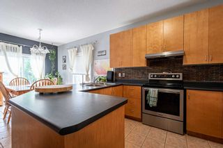 Photo 9: 942 Greenwood Crescent: Shelburne House (Bungalow) for sale : MLS®# X4882478