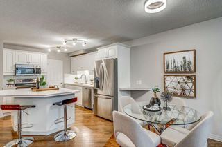 Photo 11: 3 708 2 Avenue NW in Calgary: Sunnyside Row/Townhouse for sale : MLS®# A1146665