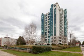 Photo 17: 406 2988 ALDER Street in Vancouver: Fairview VW Condo for sale (Vancouver West)  : MLS®# R2556084