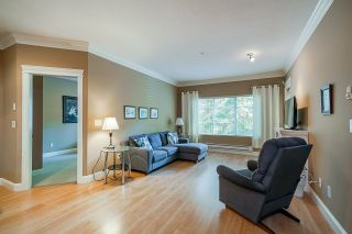 "Photo 12: 213 22150 DEWDNEY TRUNK Road in Maple Ridge: West Central Condo for sale in ""The Falcon"" : MLS®# R2606280"