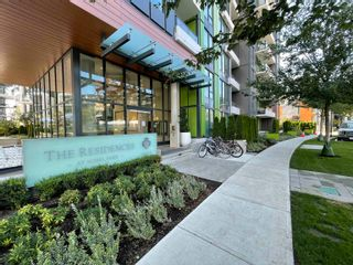 Photo 2: 304 3533 ROSS Drive in Vancouver: University VW Condo for sale (Vancouver West)  : MLS®# R2610488