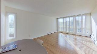 Photo 2: 8520 38A Avenue in Edmonton: Zone 29 Townhouse for sale : MLS®# E4244393
