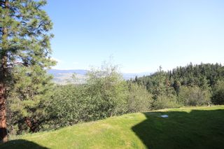 Photo 15: 120 1795 Country Club Drive Quail Ridge Kelowna