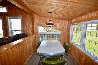 Photo 13: 25 Railway Avenue: Rural Parkland County House for sale : MLS®# E4256310