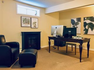 Photo 43: 132 TUSCANY MEADOWS Common NW in Calgary: Tuscany Detached for sale : MLS®# A1071139
